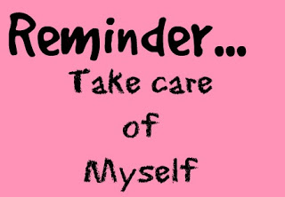 Self Care, Stepmom, Step mothers, blended family