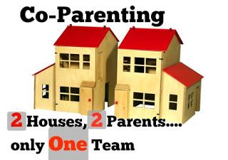 Co-Parenting, stepfamily, step family, blended family, stepmom, stepmom advice, blended families