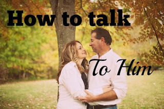 talk to husbands about their kids, stepmom, step mothers, blended family, blended families