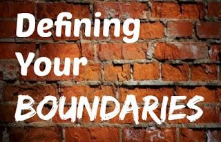 Boundaries, step family, blended family, blended families, stepmom, step mothers