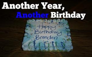 step family, blended family, stepmom, step mother, blended birthday