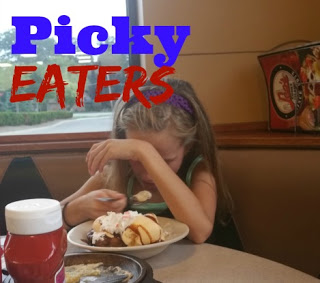 picky eaters, blended family, step mom, step mothers, step family