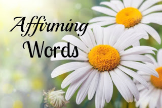 affirming words, affirmation, stepmom, stepmom support, blended family, step family