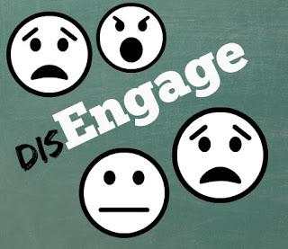 Disengage, stepmoms, blended family, blended families, step mothers, step family, step families