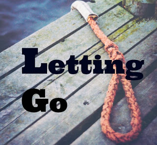letting go, stepmom, step mothers, step mom advice, blended family, step family