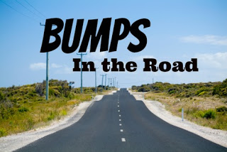 bumps in the road, blended family, conflicts, step family, stepmoms, stepmom advice